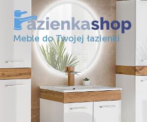 Weranda Łazienka.shop